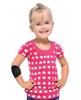 çocuk epikondilit bandı
