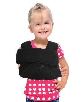 çocuk velpo bandajı