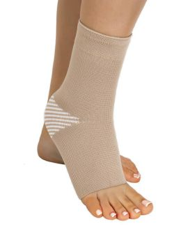 elastik ayak bilekliği