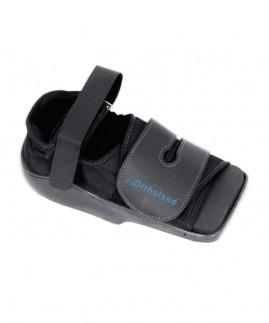 hallux valgus ayakkabısı