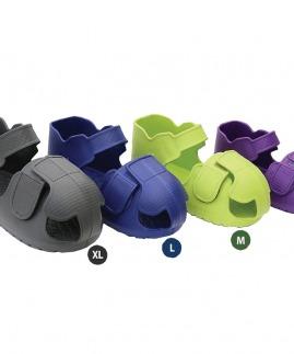 toe guard cast shoes (alçı ayakkabısı)