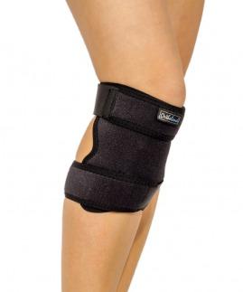 patella tendon dizliği bedensiz