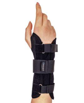 statik el bilek splinti (airtex kumaş)