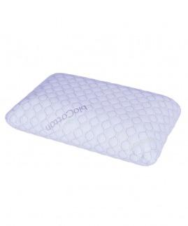 visko klasik boyun yastığı bio cotton kumaş