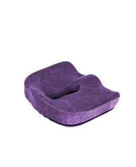 visko yeni nesil oturma simidi özel dokuma kumaş(kadife)